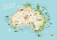 Australia: What to Know Before You Go, Activities, Accommodation ...